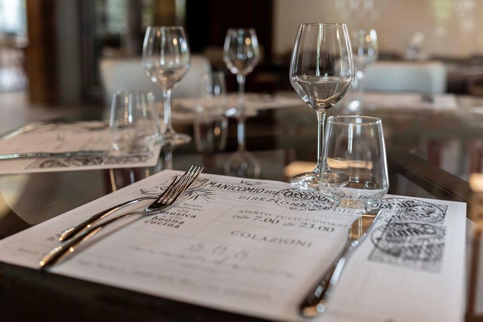 vivanderia-ristorante-imola