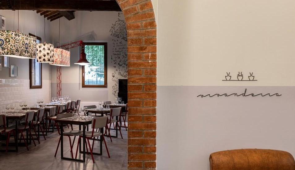 ristorante-imola-bologna