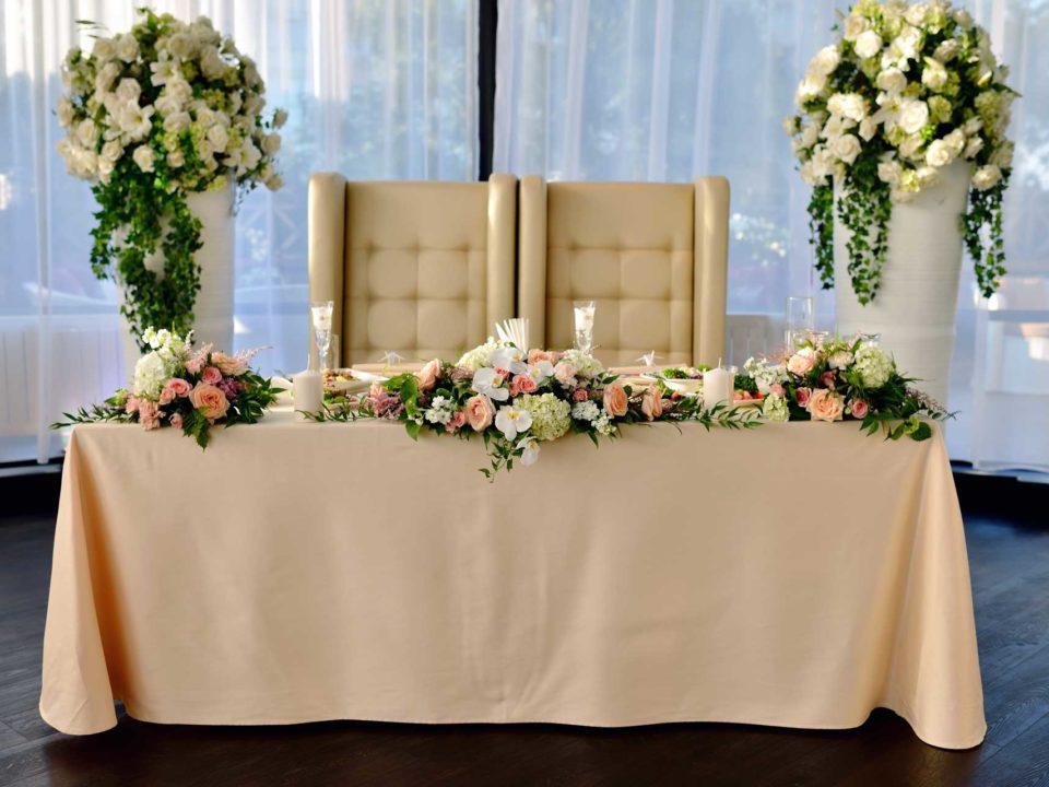 ristorante-matrimonio-imola-bologna