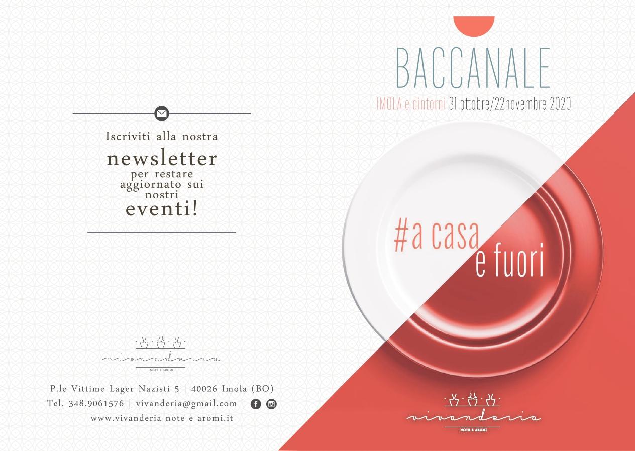 menu-baccanale-vivanderia