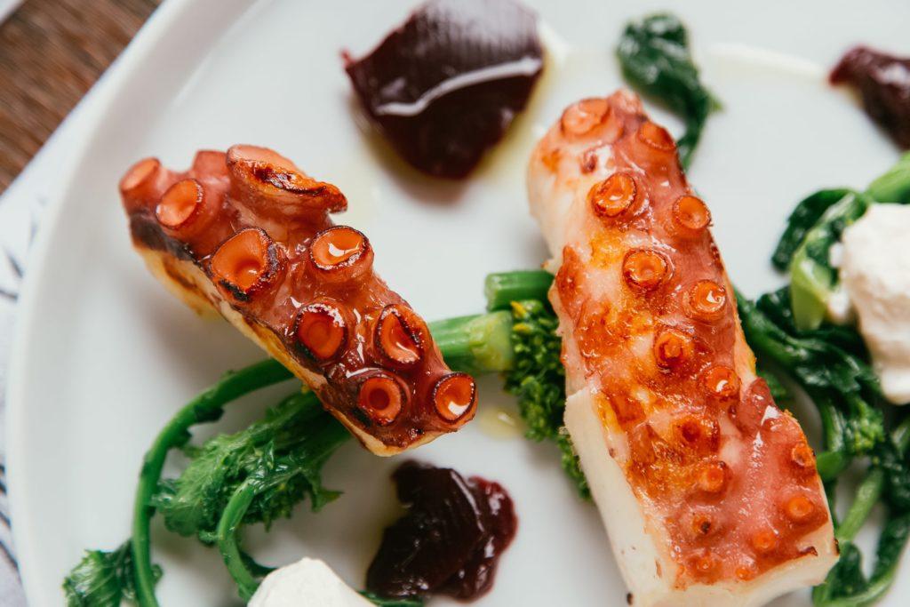 pesce-vivanderia